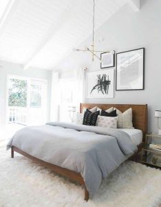 ways to paint your bedroom also famous interior designers bedrooms rh pinterest