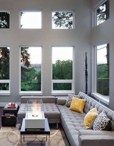 modern and stylish sunroom design ideas digsdigs also posted on shock mansion luving pinterest rh za