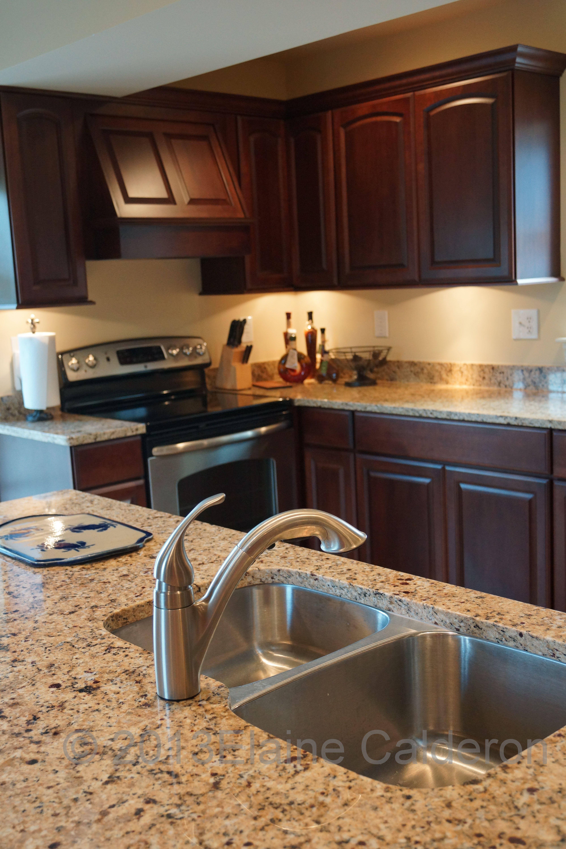 Kitchen Cabinets Lancaster Pa