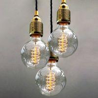 hanging light bulbs ikea  Roselawnlutheran
