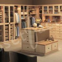 Storage & Closets | Home ~ Closets & Attics | Pinterest ...