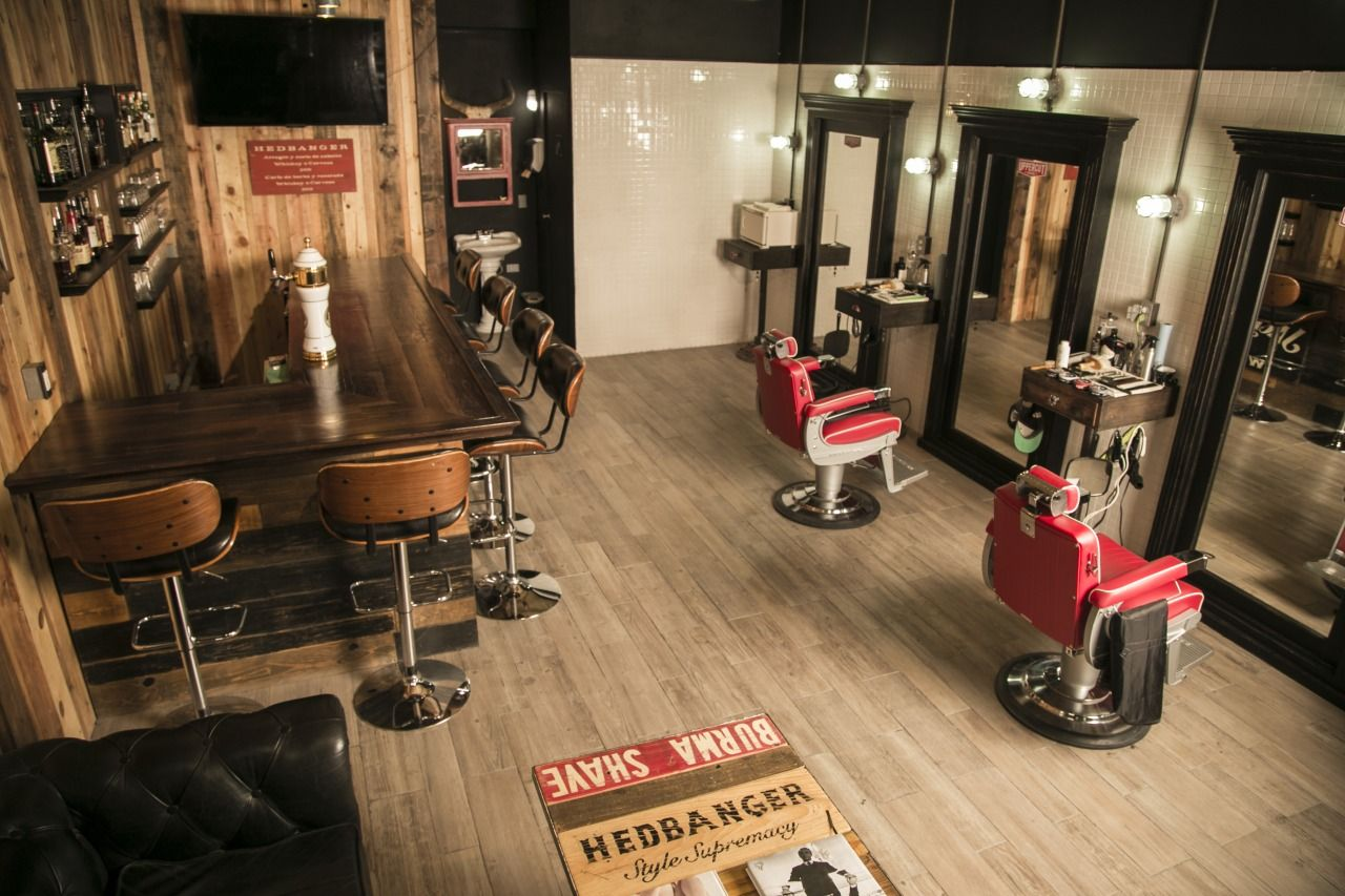 old school barber chair slip cover best 25+ local shop ideas on pinterest   shop, barbers and razor barbershop