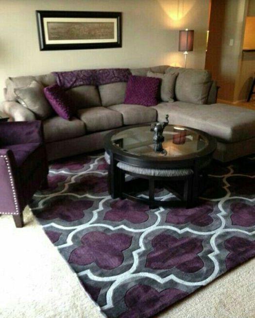 Plum Carpet Living Room   Lets See Carpet new Design