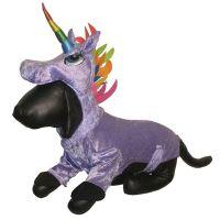 Unicorn Dog Costume by Rasta Imposta - Purple | Cute In ...