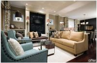 candice olson family room designs