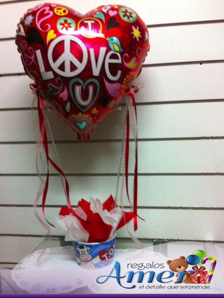 Dia Del Febrero De El 14 Madera Amistad 14 Para Caja De En Febrero La De Arreglos Y Amor