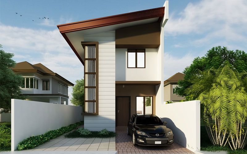 PHD 2015010 Pinoy House Designs Projects To Try Pinterest