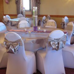 Chair Covers And Linens Denver Design Replica Cheap Spandex Table Silver Satin