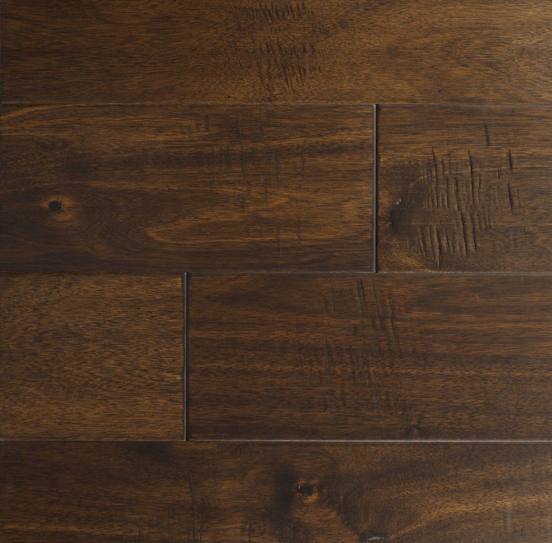 dark walnut hardwood floors 9AnBcvOO