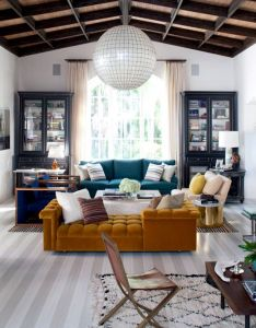 lessons we learned from nate berkus top interior designersinterior design also warm colors chandeliers rh pinterest
