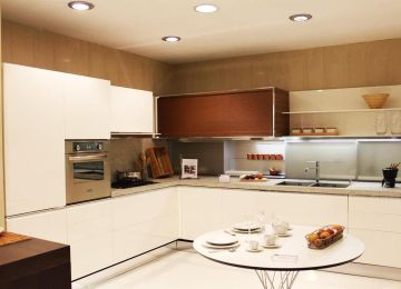 Cucine Dada In Offerta | Cucine Offerte Lombardia Stunning Cucina ...