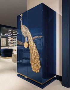 Iconic art furniture pieces for modern interior design also rh pinterest