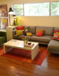 Small rooms kanak  anuj  living room also home decor pinterest rh