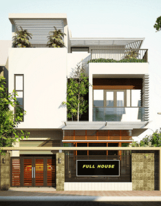 House architecture also nha ng google search pinterest rh