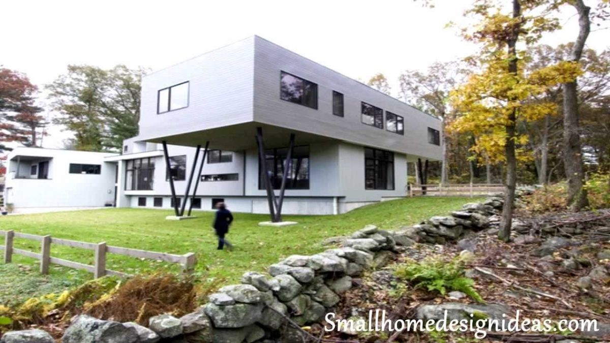Best Kitchen Gallery: Best Container Homes In 50 Shipping Container Homes Youtube My of Youtube Shipping Container Homes  on rachelxblog.com