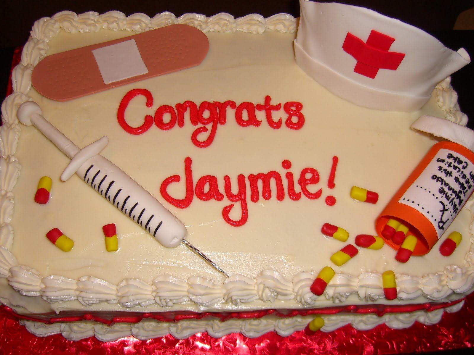 Graduation Cupcakes Ideas