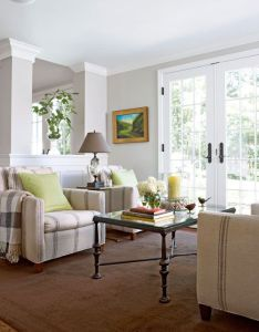 Living room furniture arrangement ideas casual family rooms small and also rh pinterest