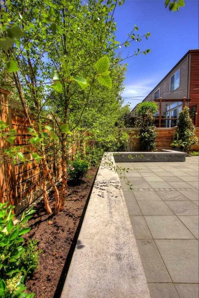 laermschutz fuer den garten 11 tipps fuer ein ruhiges outdoor - setola, Garten und erstellen