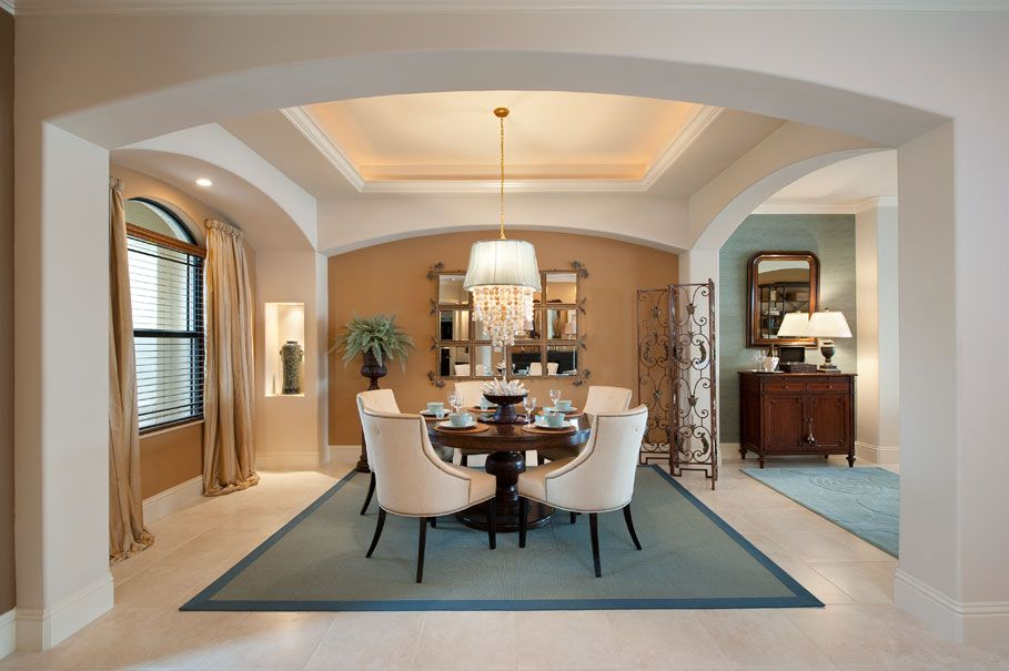 Interior Decorating Jobs