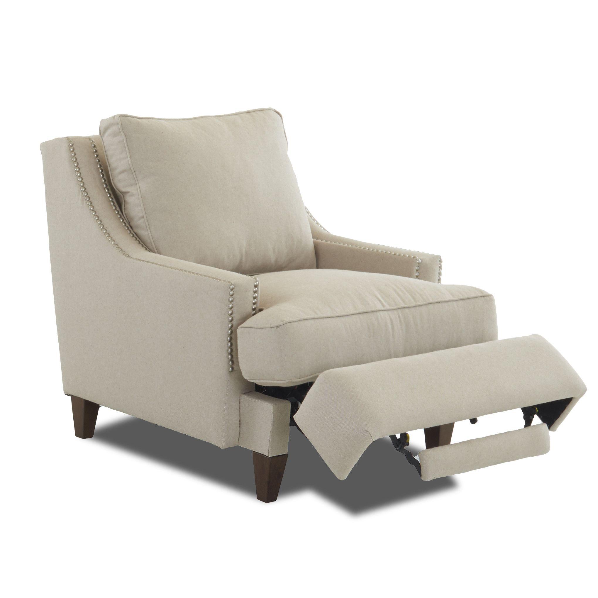 4 person reclining sofa fabric sets uk wayfair custom upholstery tricia power hybrid