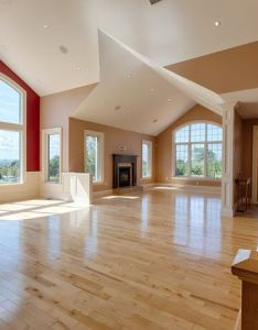 New homes wood masters construction in halifax annapolis valley also rh pinterest