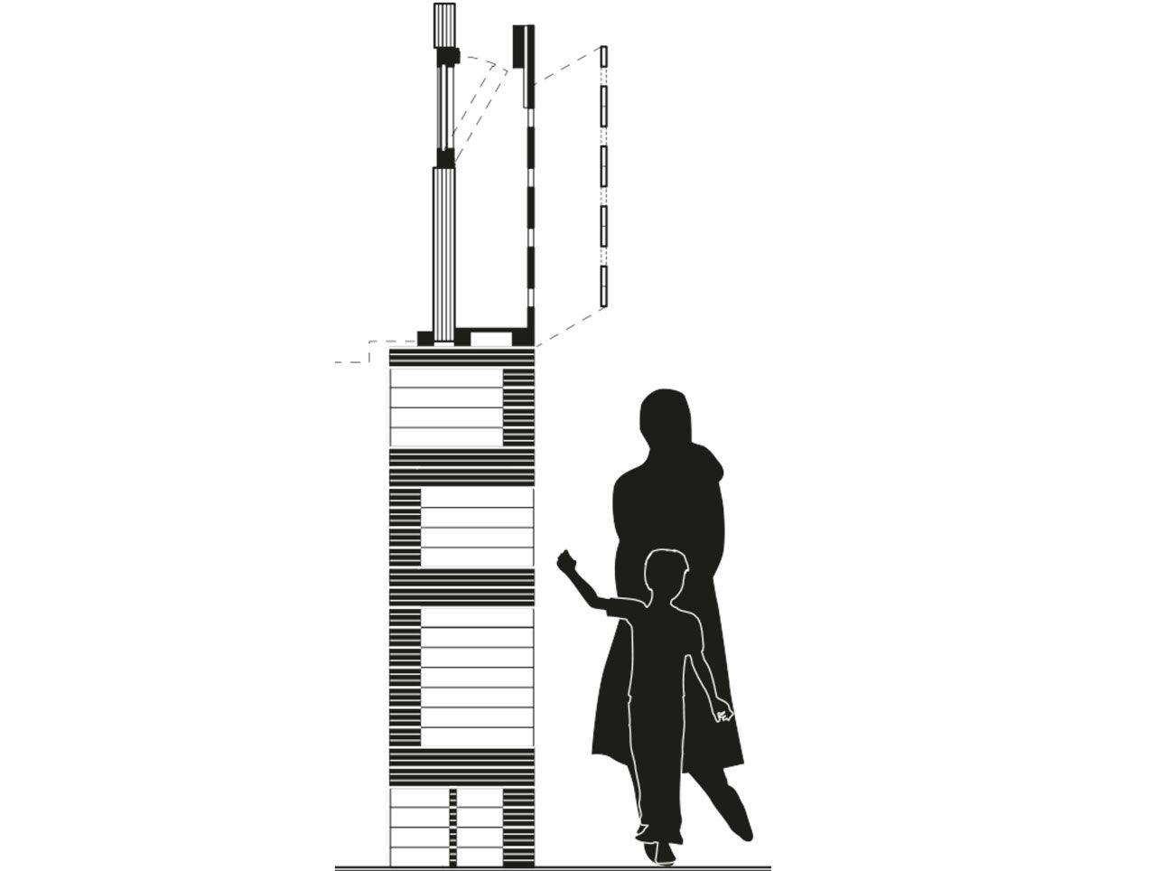 Architecture News And Interviews On Domus Online Magazine