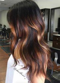 Dark Hair Colors: Deep Brown Hair Colors - Looking for ...