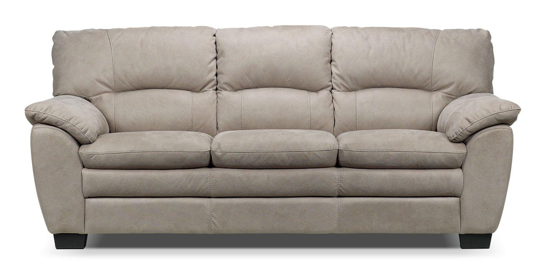 costco fabric reclining sofa sofas online kaufen gunstig leons beds sectional bed - thesofa