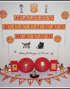 Dragon Party How To Train Your Personalised Birthday Decorations Supplies Packs Shop Online Also Rh