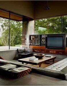 Cool living room also dream house pinterest rooms and rh