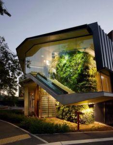Architecture also  arh pinterest rh in