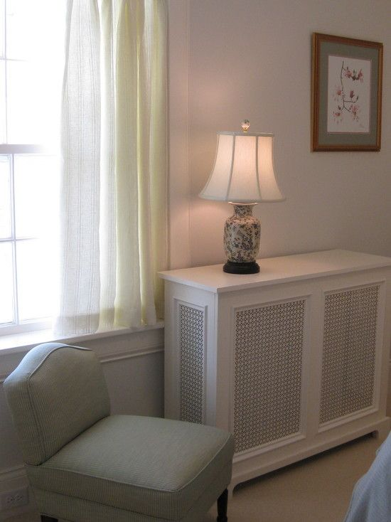 Radiator Cover Design Pictures Remodel Decor and Ideas