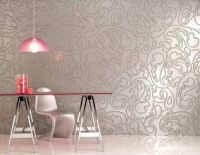 Interior Wall Material Ideas
