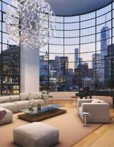 sullivan street new york also interiors living dinning billiards rh pinterest