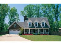 3 dormer cape cod house plans - Home design and style