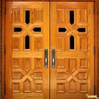 Contemporary main door design for house entrance ...