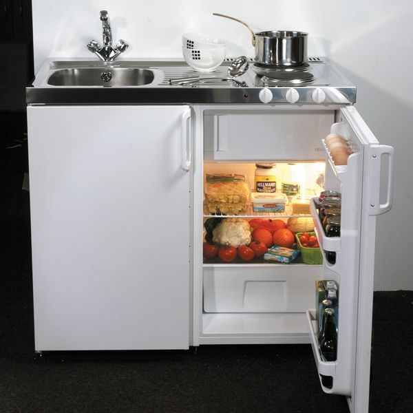 IKEA Mini Kitchen  25c4b2c5be12f16ce0c1dd6926ff293djpg