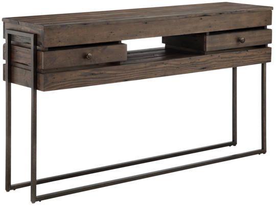 Art Van Foyer Tables : Art van sofa tables energywarden