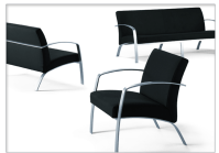 modern chairs for office waiting area | Contemporary ...