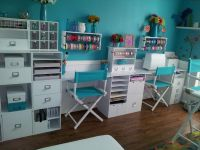 Best 25+ Recollections craft room storage ideas on ...