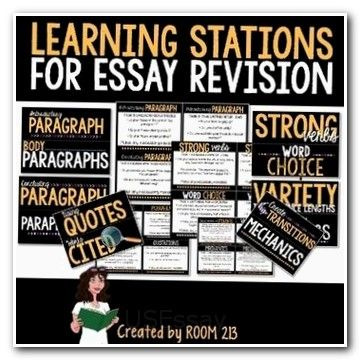 Essay #wrightessay University Assignments Online Personality Essay