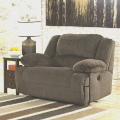 Wide Living Room Chair Luxurious Designs Extra Http Intrinsiclifedesign Com