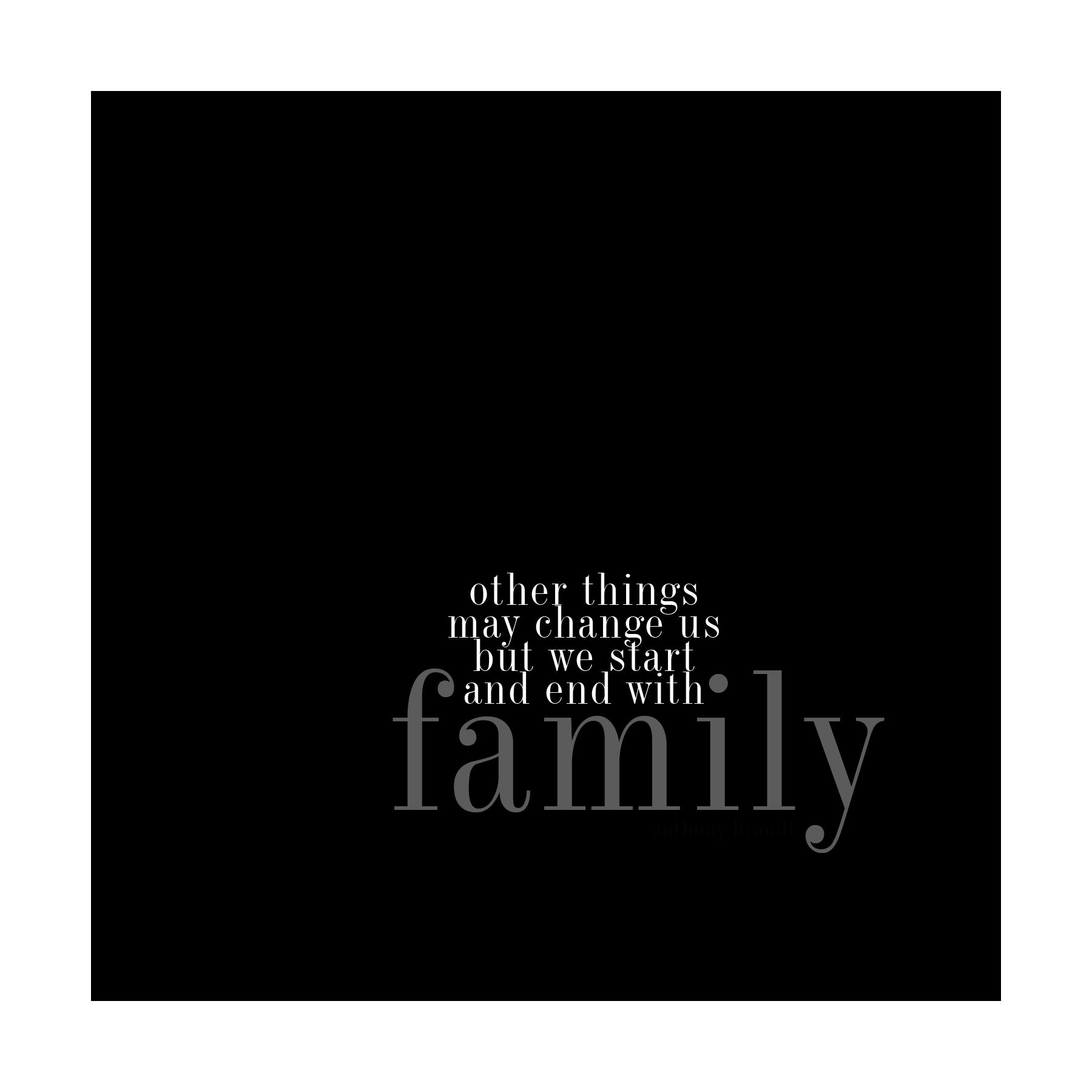Bonding Quotes Bonding Moments With Cousins Quotes Pinterest Picture