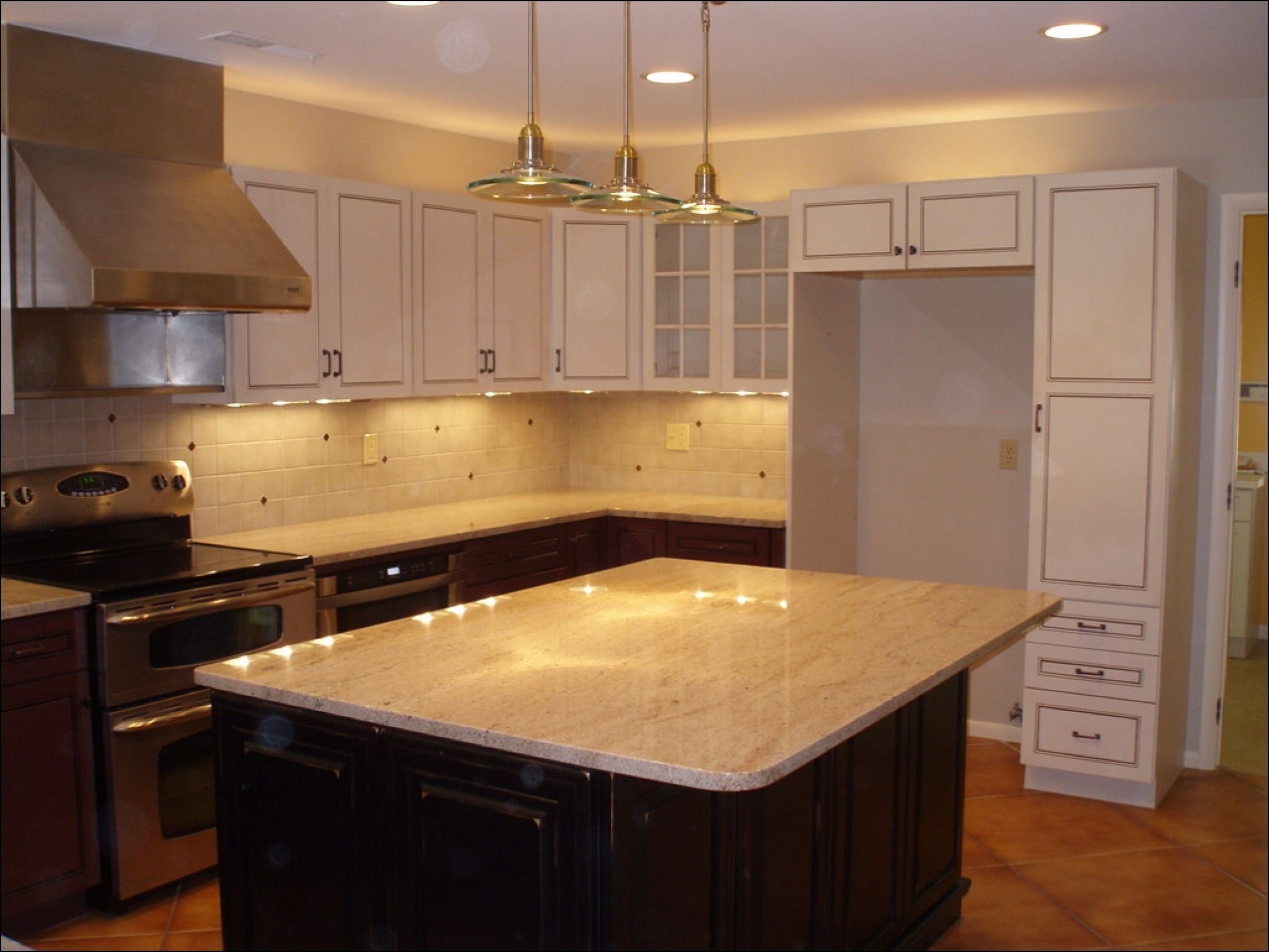 in stock kitchens kitchen wall signs lowes cabinets decor ideas on a budget check more at http