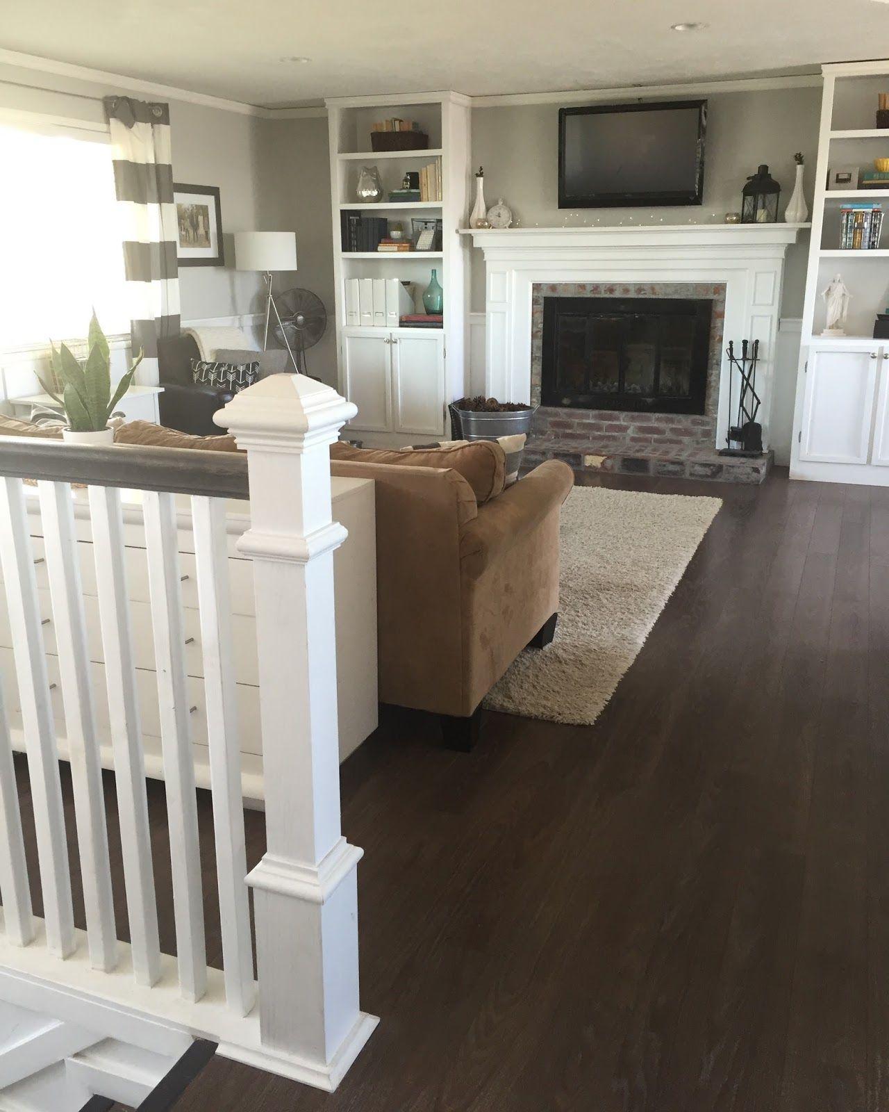 best 25 split level home ideas on pinterest split level remodel - Home Remodeling Ideas Pictures