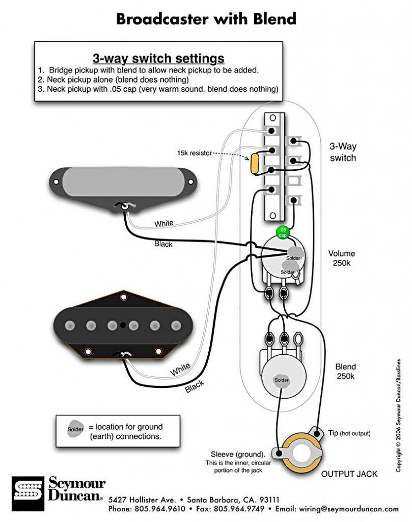 medium resolution of fender 62 telecaster wiring diagram