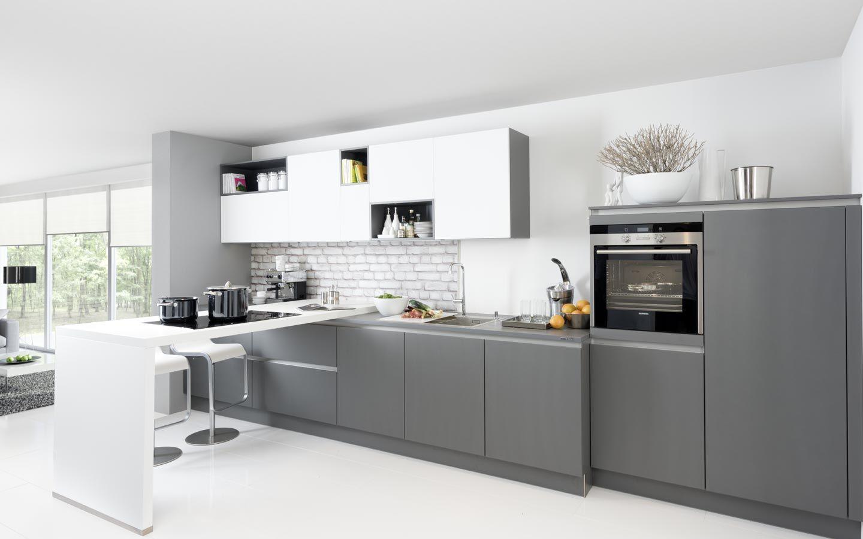 german kitchen cabinets samsung package nolte kitchens pinterest