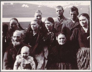 Image result for íslendíngar