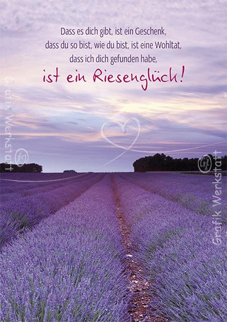 Besten  Gibt Es Bielefeld Ideen Auf Pinterest