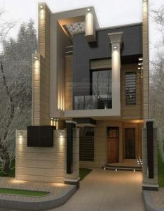One of the few modern house exteriors that make me sway from my love prairie also rh pinterest